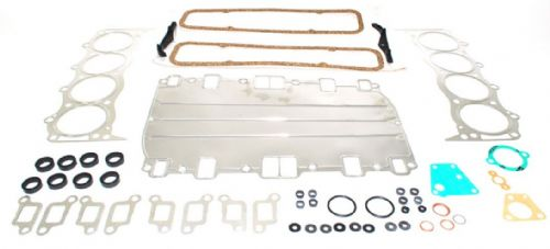 Range Rover Classic Engine Decoke Set 3.9
